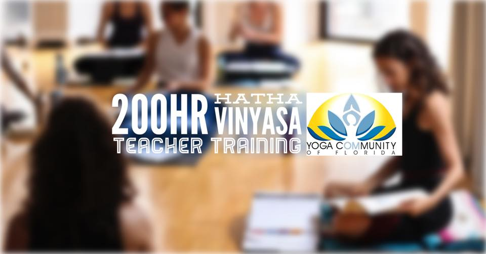 yoga teacher training, fort lauderdale, red pearl yoga. lisa pumper, yoga teacher, yoga, flagler village