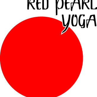 Red Pearl Yoga